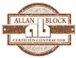 AB Certified Contractor Stamp
